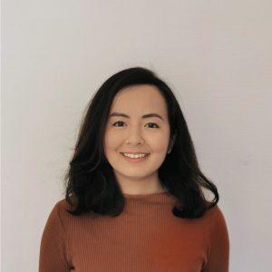 Yu-Chun Li
